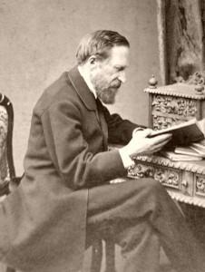 Czy Konstanty Kraszewski był bratem pisarza Józefa Ignacego Kraszewskiego?
