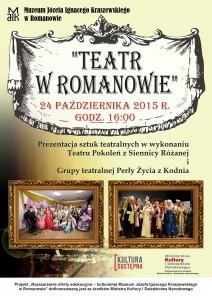 plakat-a3-teatr