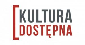 20150217_KulturaDostepna-720x380